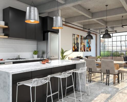 1103__kitchen___living_R
