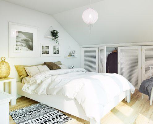 Bedroom_final
