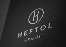heftol-group-01