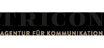 Agentur TRICON | Immobilienmarketing Berlin